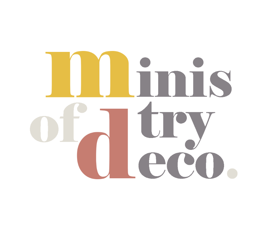 Ministry of Deco